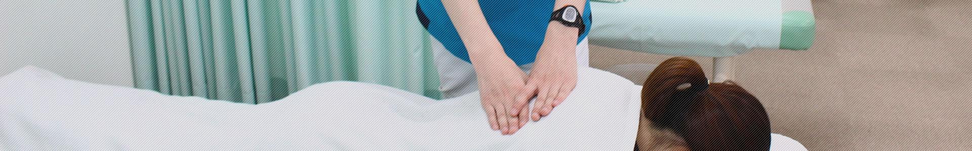 帯広自由が丘整骨院での症状・施術